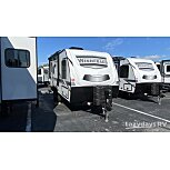 2021 Winnebago Micro Minnie for sale 300272668